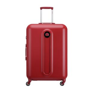 Delsey Valise Helium Classic 2 Val Tr 4R 71 939PNvOCuP