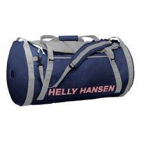 Helly Hansen - Sac Hh Duffel Bag 2 30 l bleu gris