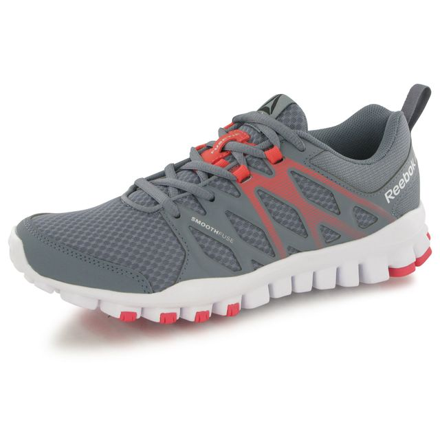 Fitness Femme Chaussure Reebok Chaussure Fitness dCexBroW