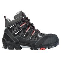 Cofra - Chaussures de sécurité Bersek S3 Src Taille 43