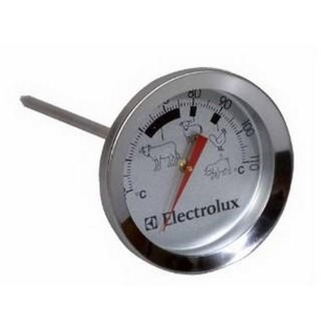 Electrolux Sonde de cuisson / thermometre pour les viandes - Accessoires et entretien - Generique