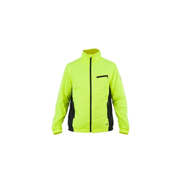 Pas Sweater Spyder De Cher Weight Requisite Veste Ski Homme gg6favq