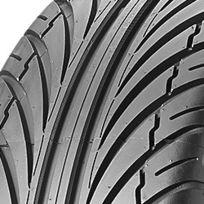 Sunny - pneus Sn3970 215/35 Zr19 85W Xl