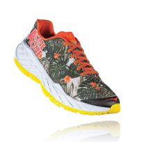 Hoka One One - Clayton Kona Chaussures de running