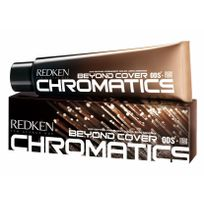 Redken - Bc Chromatics 6,52 Violon Brown 63Ml