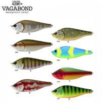 Vagabond - Leurre Coulant Glide Hustler