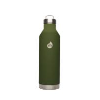 Mizu - Gourde Isotherme V8 800 Ml Army Green