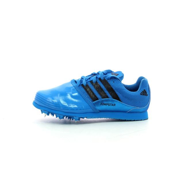 Chaussures d'Athlétisme ADIDAS PERFORMANCE Jumpstar Allround