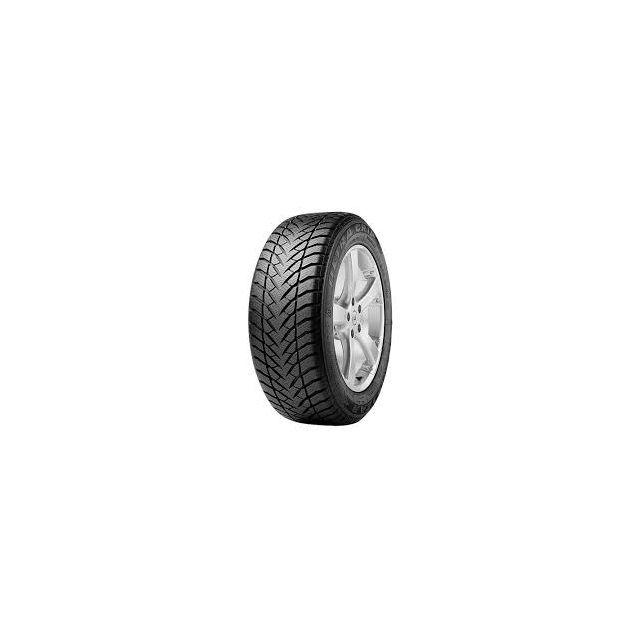 goodyear pneu 4x4 good year ultragrip suv 235 70 r 16. Black Bedroom Furniture Sets. Home Design Ideas