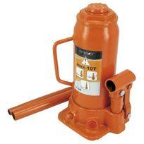 Oakson - Cric hydraulique 10 tonnes 851682