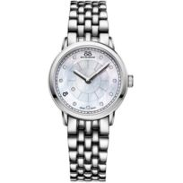 88 Rue Du Rhone - 87WA120005 - Femme montre