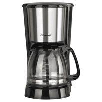 Brandt - Cafetière filtre Caf815X