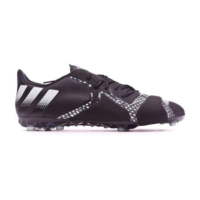 Adidas performance - adidas Ace 16 Tkrz Black-White