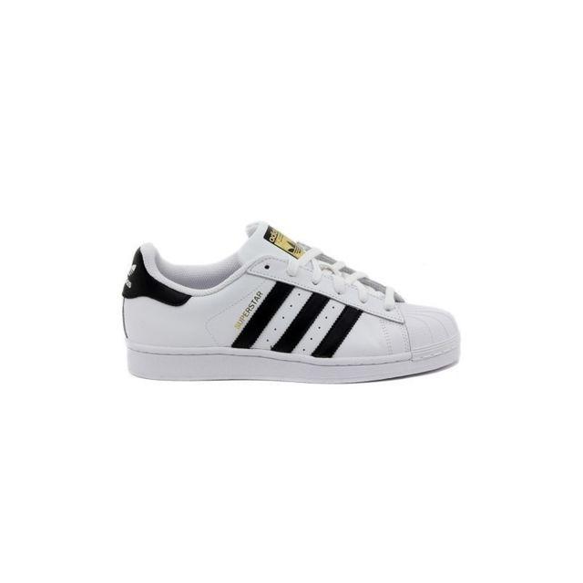 Adidas originals - Adidas Superstar