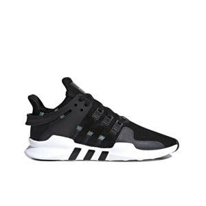 adidas Originals - EQT Support Adv - Baskets - Noir - Noir S3lpQ4cf