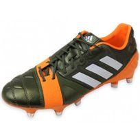 Adidas originals - Nitrocharge 1.0 Xtrx Sg - Chaussures Football Homme Adidas