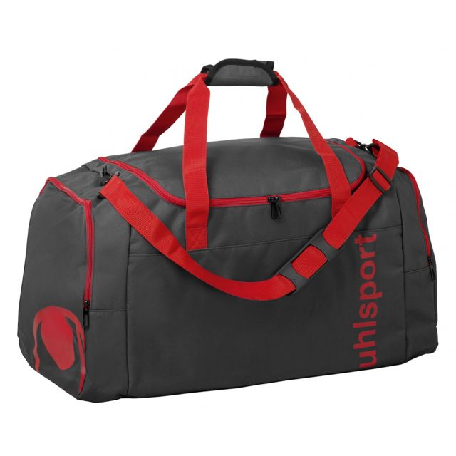 Sport De Bag Pas Sports Sac Cher 2 0 Essential 75l Uhlsport fA5xPEqwcx
