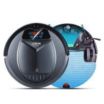 Aspirateur robot laveur E-washer