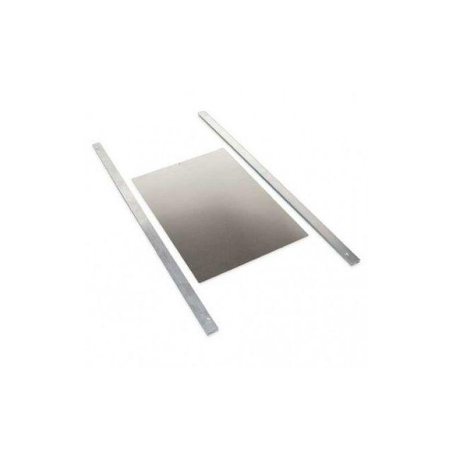 marque generique trappe automatique poulailler medium pas cher achat vente poulailler. Black Bedroom Furniture Sets. Home Design Ideas