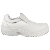 Cofra - Chaussures de sécurité Tullus S2 Src Taille 40 Ref: Tullus S2 Src 40