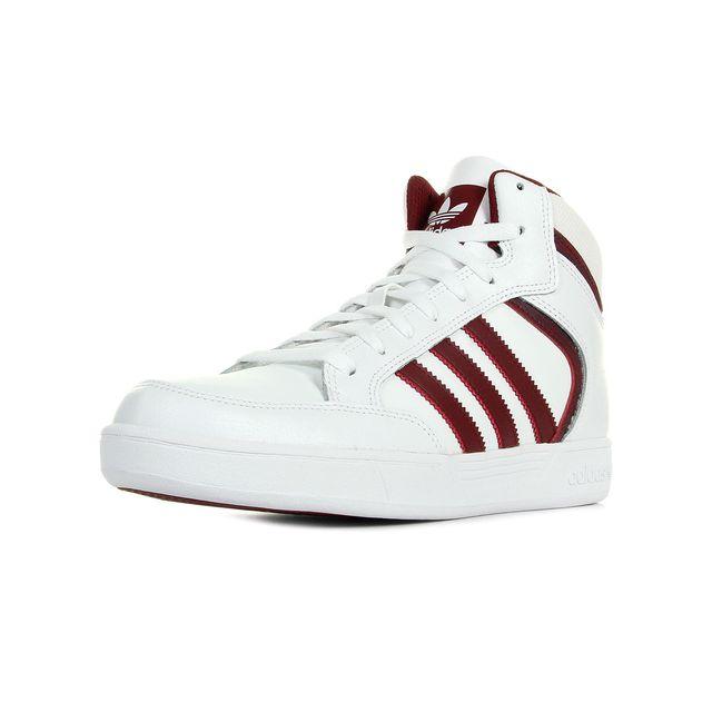 Adidas originals - Varial Mid