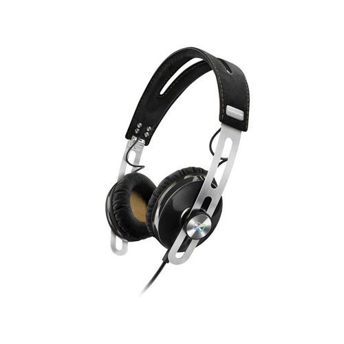 SENNHEISER Momentum 2 On Ear G - Noir