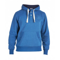 Canterbury - Sweat Ccc Placket - taille : 2XL