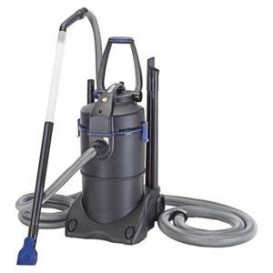 Oase aspirateur de bassin pondovac 3 pas cher achat for Aspirateur aquarium