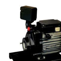 REBER - moteur électrique pour hachoir à viande 9501n - 9601n