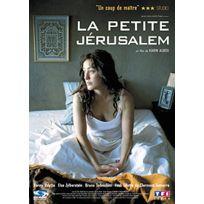 Paradis Distribution - La Petite Jérusalem