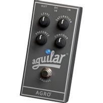 Aguilar - Agro Pedal - Distorsion basse