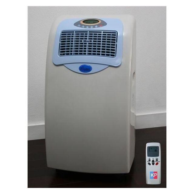 lamarque climatiseur lm 5483 9000 btu pas cher achat vente climatiseur rueducommerce. Black Bedroom Furniture Sets. Home Design Ideas