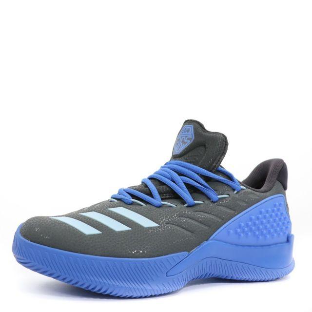Low Ball basket Noir 43 13 365 Chaussures de homme rdBxoeWC