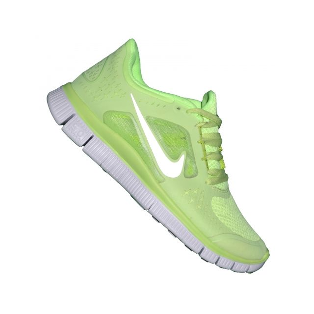 Nous Offrons Pas Cher Nike Chaussons | Nike Soulier | Promo