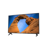 TV LED - 32'' - 32LK500BPLA