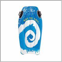 Intex - 58165NP Planches de natation gonflables Joy Rider Bleu