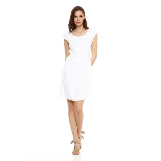 bf78f7eff5f robe-brodee-en-lin-romantik-chazal-femme-doucel-vip-chazal-ecru-beige.jpg