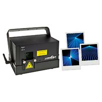 Laserworld - Ds-6000B