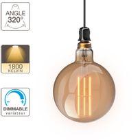 Ampoule vintage achat ampoule vintage pas cher rue du - Led gratuites carrefour f ...