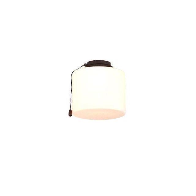 Boutica-design Kit Lumière Brun antique 10208 - Casafan - 10208