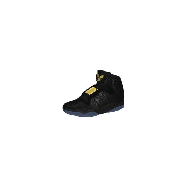 Basket Adidas Originals TS Lite Noir Noir Achat