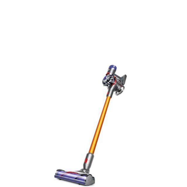 DYSON Aspirateur balai sans fil V8 Absolute - Exclusivité web