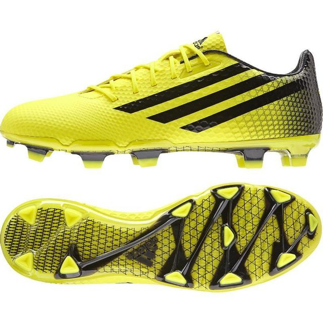 Crazyquick Rugby Fg Adidas Chaussure taille pas Malice 48 q4S1a1nEx