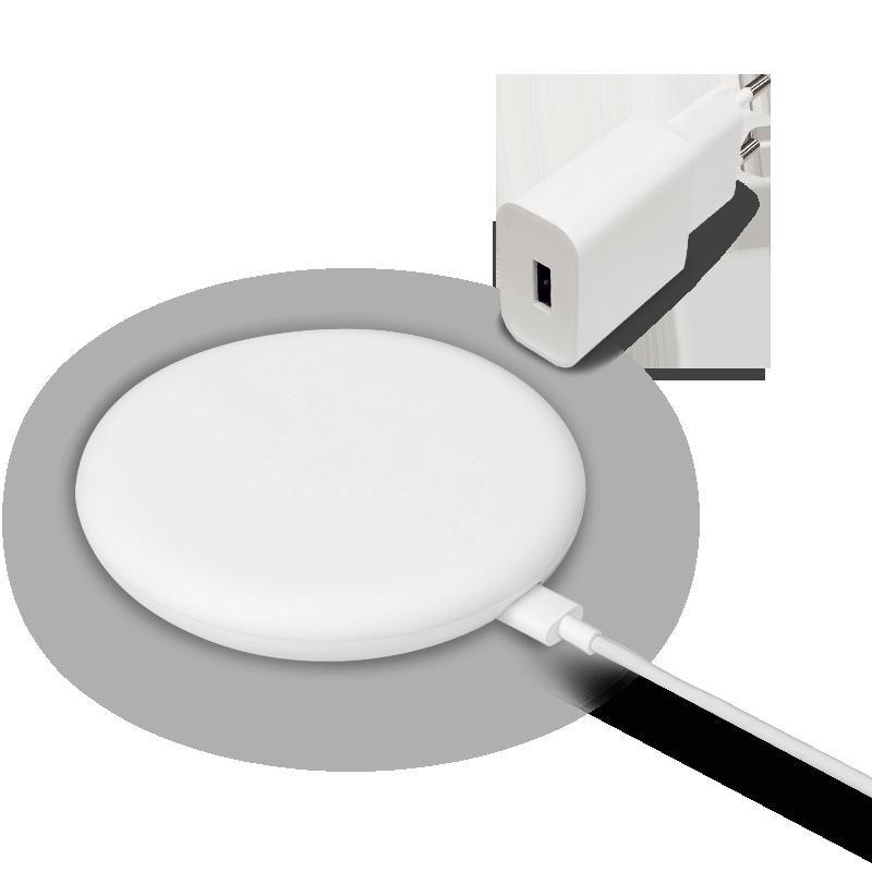Chargeur sans fil 20 W Xiaomi