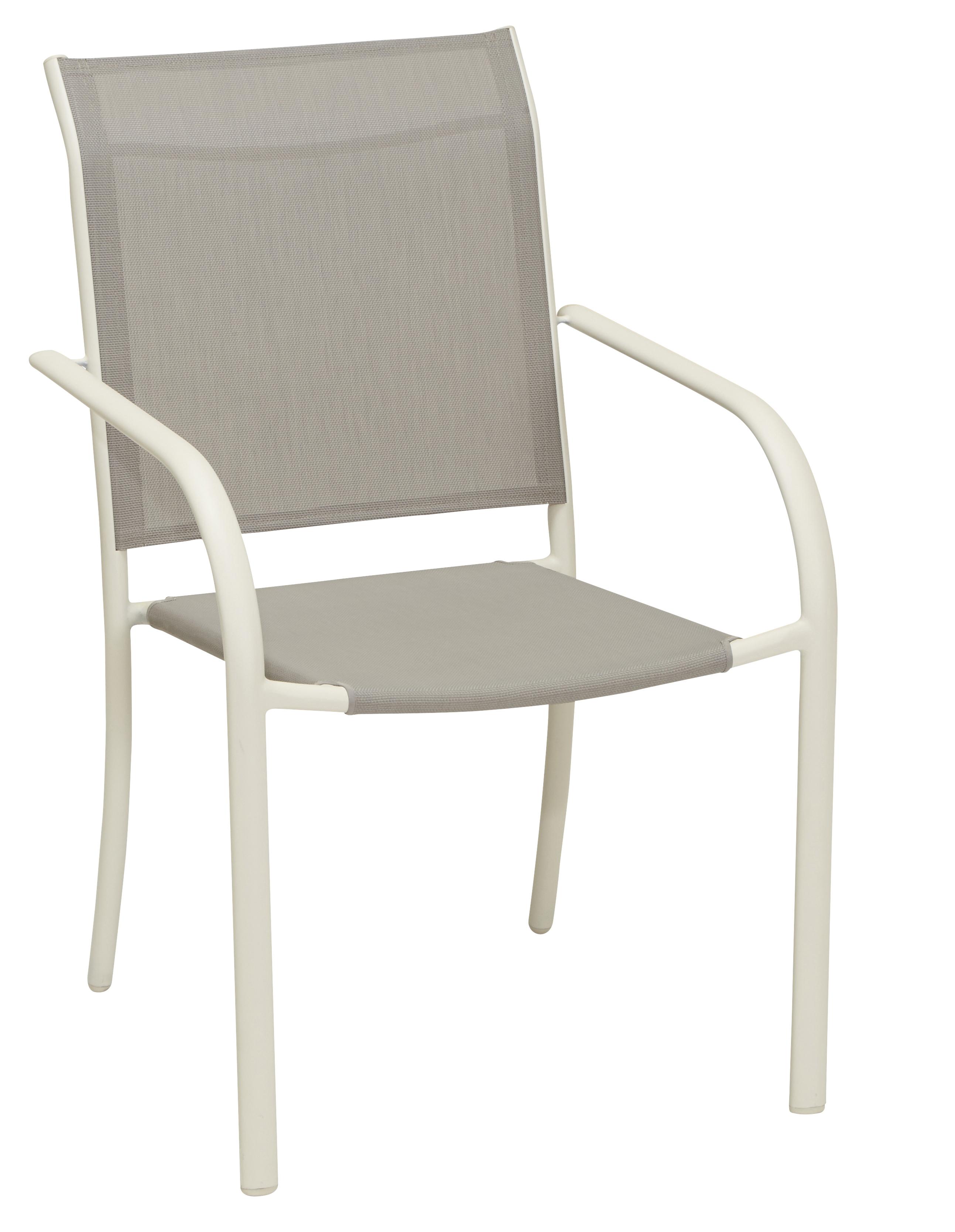 Tables et chaises : Mobilier de jardin pas cher en Livraison ...