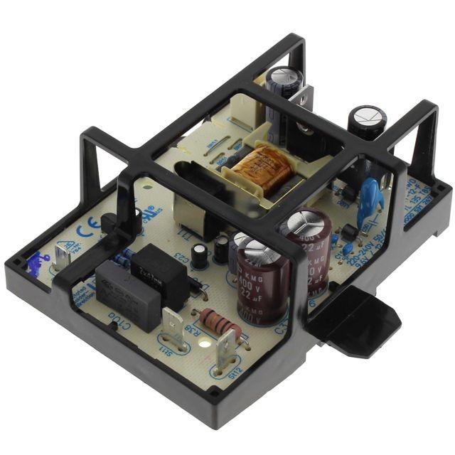 Siemens Module reseau, alimentation 00651994 pour Four Bosch, Cuisiniere Bosch, Four , Cuisiniere , Four Neff, Four Gaggenau, Fo
