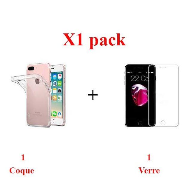 lot coques iphone 7 plus