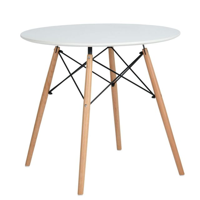 Altobuy Hilda - Table Ronde