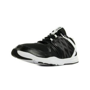 Reebok Sport Chaussures Sublite Studio Flame Mid Reebok Sport AW4Nz