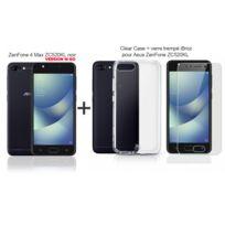 85651d3c345d Coque iphone 4 louis vuitton - Achat Coque iphone 4 louis vuitton ...